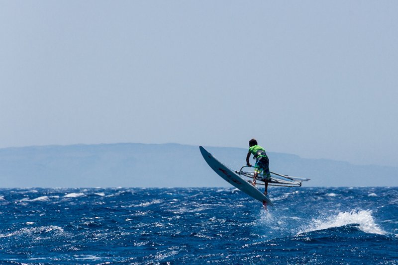 sindbad camp dahab egypt wind surfing